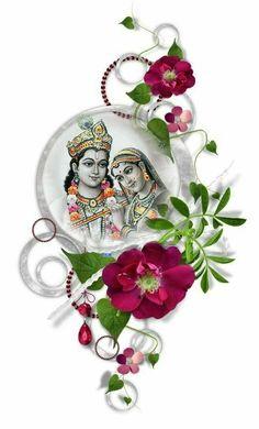 Krishna Gif, Radha Krishna Wallpaper, Radha Krishna Images, Lord Krishna Images, Radha Krishna Photo, Radhe Krishna, Shiva Photos, Krishna Photos, Saraswathi Pooja