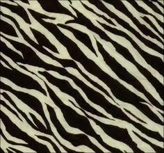 ZebraPrint.jpg (550×515)