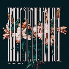 Tinchy Stryder & Fuse ODG - Imperfection - Client: Cloud 9