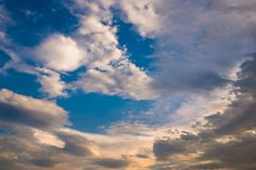 Sky - 14/07/2012 - 久々にDP2です。