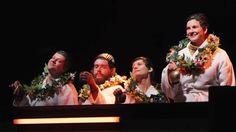 SCHAUSPIELHAUS GRAZ: Trailer zu YELLOW LINE von Charlotte Roos und Juli Zeh #Theaterkompass #TV #Video #Vorschau #Trailer #Theater #Theatre #Schauspiel #Tanztheater #Ballett #Musiktheater #Clips #Trailershow