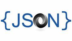 SASSYJSON: TALK TO THE BROWSER! #JSON