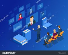 Find Isometric Training Online Learning Webinar Online stock images in HD and millions of other royalty-free stock photos, illustrations and vectors in the Shutterstock collection. Online Stock, Training Online, Online College, Special Promotion, Technology Logo, New Pictures, Knowledge, Stock Photos, Learning