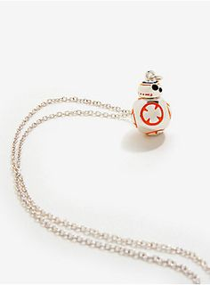 http://www.boxlunchgifts.com/product/star-wars-bb-8-sterling-silver-plated-necklace/10622771.html