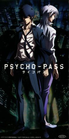 109 Best Psycho Pass Images Anime Boys Anime Guys Manga Anime