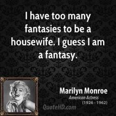 Marilyn Monroe Quotes - A sex symbol becomes a thing. I just hate to be a thing. Sex Quotes, Jokes Quotes, Famous Quotes, Marilyn Monroe Tattoo, Marylin Monroe, Marilyn Monroe Quotes, Truth To Power, Thing 1, Norma Jeane