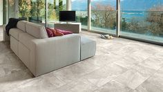 OLYMPIA TILE | Habitat Series | This tile is available exclusively at Beaver Tile and Stone. Visit one of our five beautiful showrooms in Michigan!
