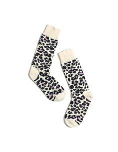 Happy Socks Trouser Socks