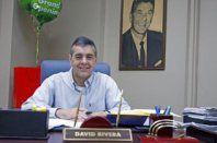 #Miami: #Secret #Envelopes of #Cash = #Typical #Election