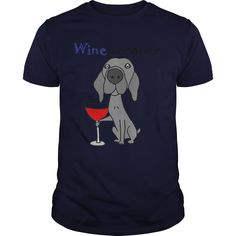 Dog Funny Cool Weimaraner Dog Drinking Red Wine Art Funny Tshirt#gift #ideas #Popular #Everything #Videos #Shop #Animals #pets #Architecture #Art #Cars #motorcycles #Celebrities #DIY #crafts #Design #Education #Entertainment #Food #drink #Gardening #Geek #Hair #beauty #Health #fitness #History #Holidays #events #Home decor #Humor #Illustrations #posters #Kids #parenting #Men #Outdoors #Photography #Products #Quotes #Science #nature #Sports #Tattoos #Technology #Travel #Weddings #Women