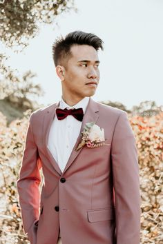 Romantic Boho Styled Shoot   Intimate Weddings - Small Wedding Blog - DIY Wedding Ideas for Small and Intimate Weddings - Real Small Weddings Mens Wedding Looks, Wedding Men, Wedding Blog, Diy Wedding, Wedding Ideas, Small Weddings, Small Intimate Wedding, Intimate Weddings, Beautiful Owl