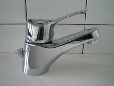 Weranschluss Küche | Material Massives 18 10 Edelstahl Aussenmasse 110 X 60 Cm Becken