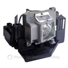 Epic BENQ SP Projector Replacement Lamp with Housing by KCL Replacement Lamp for BENQ