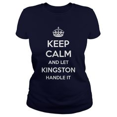 KINGSTON #gift #ideas #Popular #Everything #Videos #Shop #Animals #pets #Architecture #Art #Cars #motorcycles #Celebrities #DIY #crafts #Design #Education #Entertainment #Food #drink #Gardening #Geek #Hair #beauty #Health #fitness #History #Holidays #events #Home decor #Humor #Illustrations #posters #Kids #parenting #Men #Outdoors #Photography #Products #Quotes #Science #nature #Sports #Tattoos #Technology #Travel #Weddings #Women