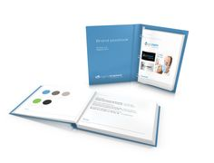 Steve Wroczynsk — LogMyImplant Brand Guide