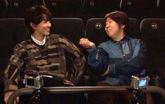 3月14日!! |egao ~健くんに夢中♡~