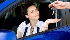 consejos al comprar un coche usado