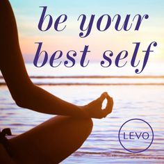 7 Ways to be a Better You in 2014 | Levo League | Be your Best Self #NewYearNewYou #2014withLevo
