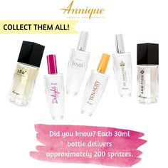 A leader in the South African health and beauty industry, Annique's products contain Rooibos - a trusted and scientifically proven remedy. Annique creates life-changing opportunities every day. Did You Know, Health And Beauty, Beauty Products, Fragrance, Bottle, Tips, Beautiful, Advice, Flask