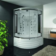 Turkey Acrylic Shower Tray, Turkey Acrylic Shower Tray export ,VELA. VELA BANYO. VELA BANYO