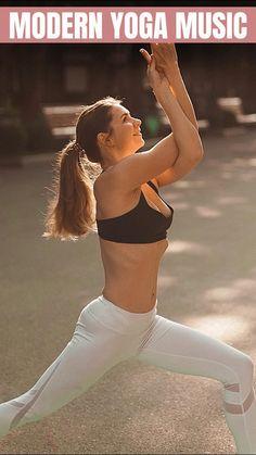 Yoga Song, Yoga Music, My Music, Yoga Flow, Yoga Meditation, Yoga Playlist, Yoga Photos, Myla, Great Photographers