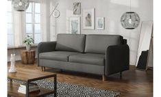 06 - www. Elegant, Retro, Furniture, Home Decor, Ebay, Couch Furniture, Classy, Homemade Home Decor, Home Furnishings