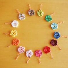 Annemaries Crochet Blog
