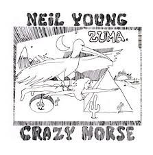 Image result for neil young album covers
