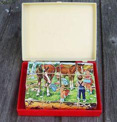 Antique Toys, Vintage Toys, 1970s Toys, Der Computer, Retro Kids, Good Old Times, 90s Nostalgia, Old Toys, Mom And Dad