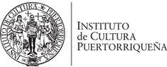 Películas históricas puertorriqueñas publicadas por el ICP