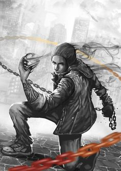 infamous_delsin_rowe_by_lproctober-d6zpgrh.jpg (751×1064)