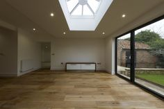 We have flooring to suit everyone's style.
