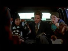 The Mighty Duck Movies Image: The Mighty Ducks Mighty Ducks Quotes, D2 The Mighty Ducks, Mighty Mighty, Childhood Movies, 90s Movies, Great Movies, Movie Tv, Benny The Jet Rodriguez, Mike Vitar