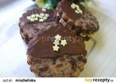 Nutella, Cookies, Food, Crack Crackers, Biscuits, Essen, Meals, Cookie Recipes, Yemek