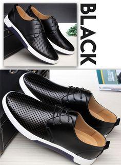 214 meilleures images du tableau Chaussures pour homme   Mens shoes ... 9f2c491cf1af