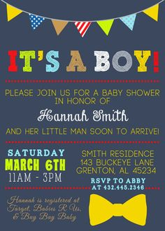 what to say on a baby shower card 5 cool baby shower ideas