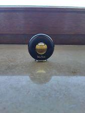 Miniatur - Paloma Picasso EdP 5 ml für Frauen, sammeln