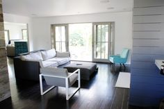 Before - Studio City Home Makeover, part 2