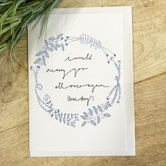 SnapWidget   'I would marry you all over again (true story)' - the perfect valentines card! #therubyorchard #valentines Marry You, True Stories, Wraps, Bullet Journal, Valentines, Valentine's Day Diy, Valentines Day, Valentine's Day, Rolls