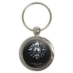 8.99$  Watch here - http://vityh.justgood.pw/vig/item.php?t=2mhiw081111 - GAME OF THRONES HOUSES Keychain Ver#1 Design 1 8.99$