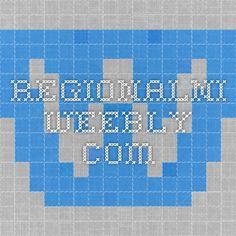 regionalni.weebly.com
