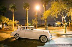 Phoenix Art Museum-Kimberly Jarman Photography #weddings #phxwedding #phxart #kimberlyjarmanphotography