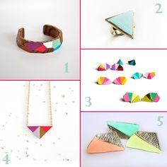 selection-bijoux-geometriques