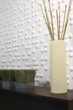 Absolutely love the idea of having a braille wall. Would want it to be a bit more to scale of used braille though...
