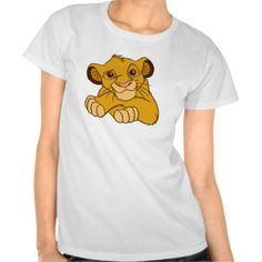 =>>Cheap          Simba Disney Tee Shirt           Simba Disney Tee Shirt online after you search a lot for where to buyDeals          Simba Disney Tee Shirt Review from Associated Store with this Deal...Cleck See More >>> http://www.zazzle.com/simba_disney_tee_shirt-235610921362768341?rf=238627982471231924&zbar=1&tc=terrest