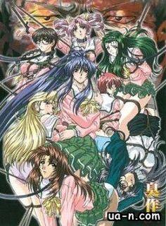 Смотреть аниме хентай онлайн Снова Сюсаку / Shusaku Replay http://ua-n.com/hentai/455-snova-syusaku-shusaku-replay.html