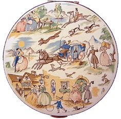 Google Image Result for http://www.vintage-compacts.com/Resources/DavidHedgerCompact.gif
