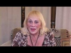 Astral Projection - by Sylvia Browne