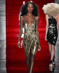 moments forts fashion week 44