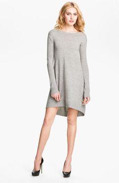 Diane von Furstenberg 'Branitta' Sweater Dress